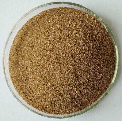 生物激活菌,硫酸亚铁,聚合硫酸铁